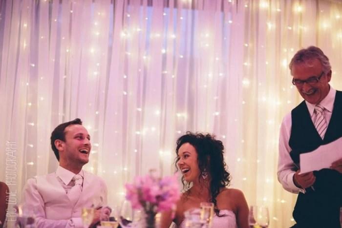 Irish Vintage wedding_ Wedding Photography Northern Ireland_0504.jpg