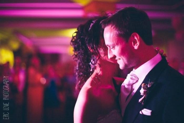 Irish Vintage wedding_ Wedding Photography Northern Ireland_0517.jpg
