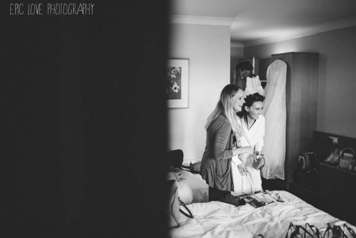 Wedding Photographer Leeds-10044.JPG