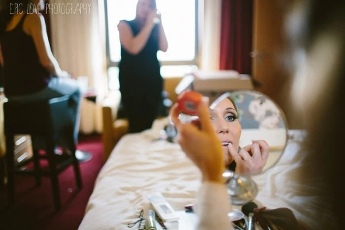 Wedding Photographer Leeds-10047.JPG
