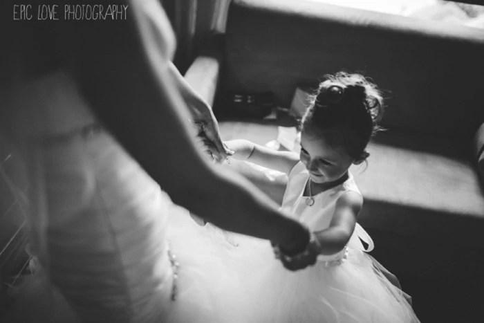 Wedding Photographer Leeds-10146.JPG