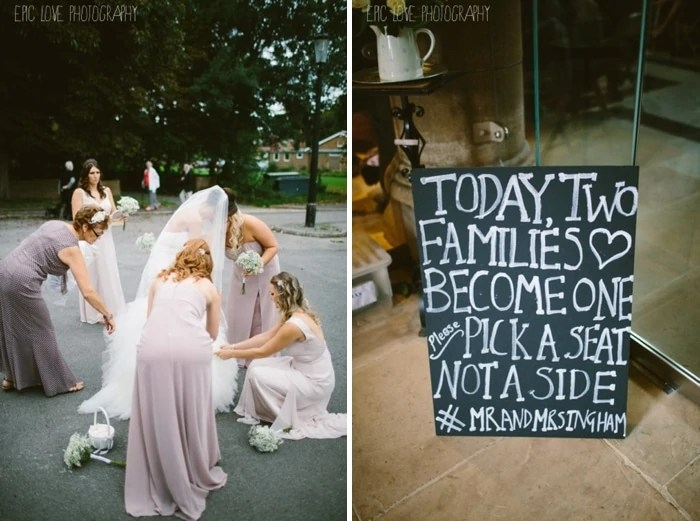 Wedding Photographer Leeds-10176.JPG