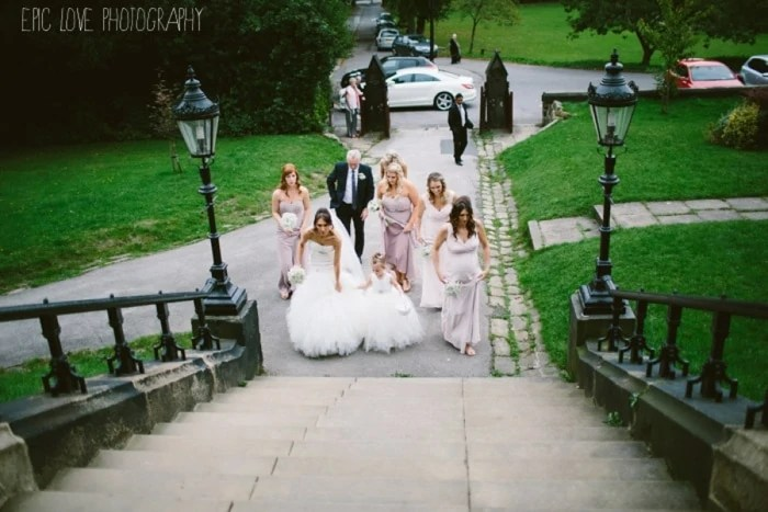 Wedding Photographer Leeds-10181.JPG