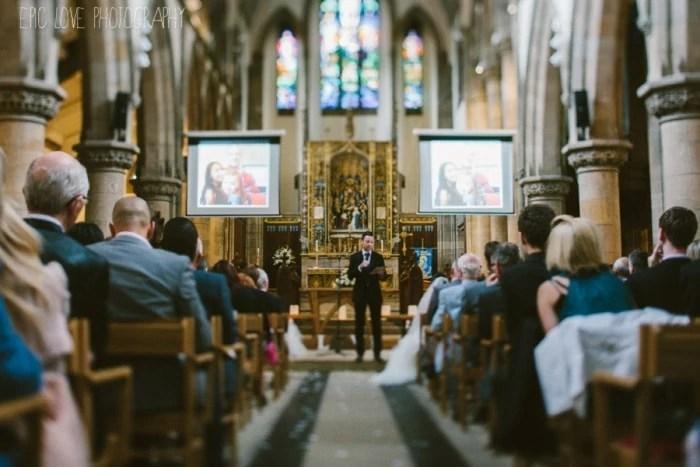 Wedding Photographer Leeds-10274.JPG