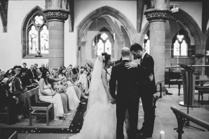 Wedding Photographer Leeds-10275.JPG