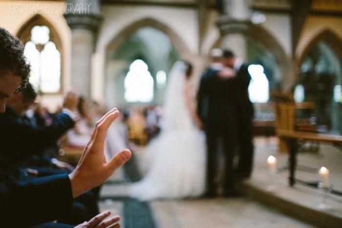 Wedding Photographer Leeds-10277.JPG