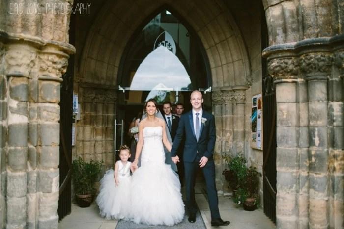 Wedding Photographer Leeds-10290.JPG