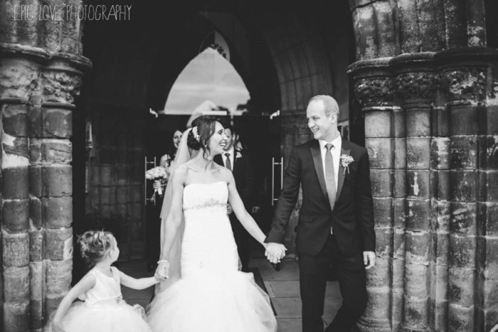 Wedding Photographer Leeds-10291.JPG