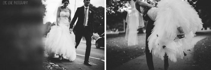 Wedding Photographer Leeds-10371.JPG
