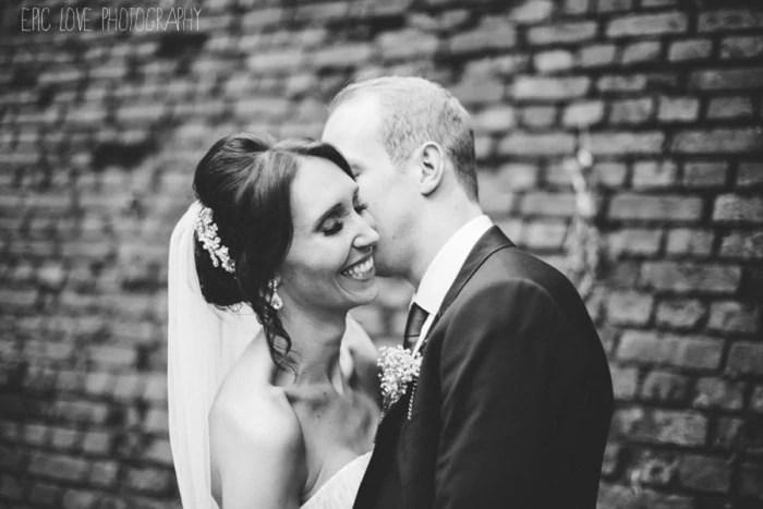 Wedding Photographer Leeds-10406.JPG