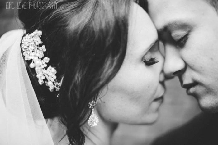 Wedding Photographer Leeds-10414.JPG
