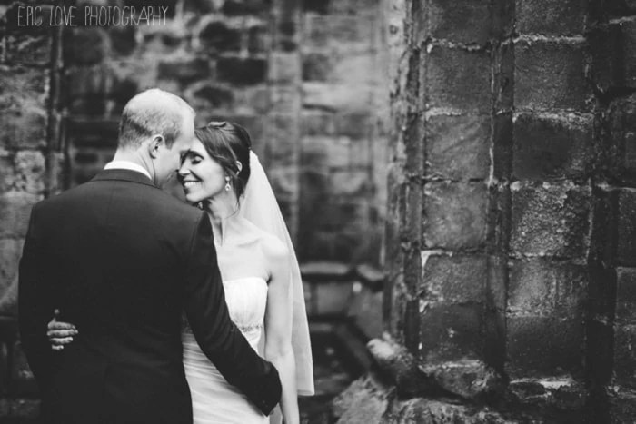 Wedding Photographer Leeds-10438.JPG