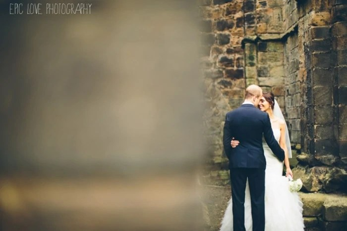 Wedding Photographer Leeds-10440.JPG