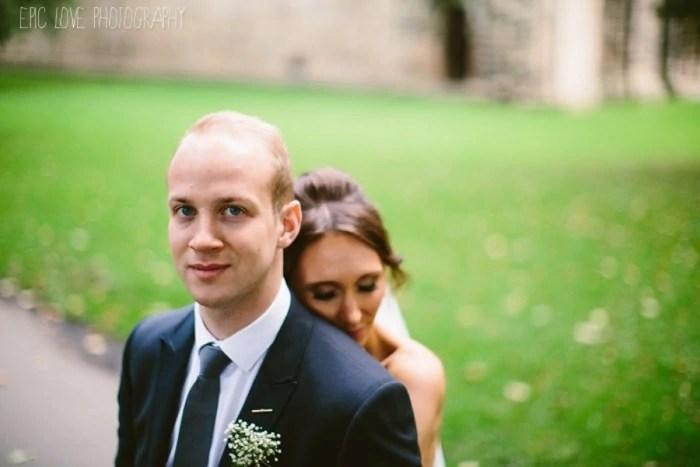 Wedding Photographer Leeds-10460.JPG
