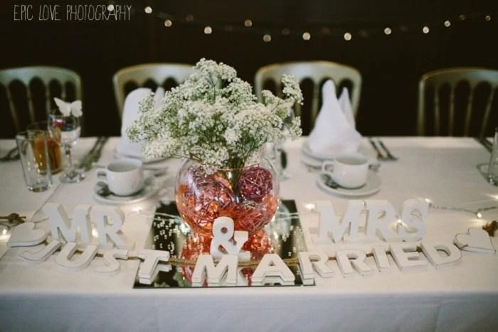 Wedding Photographer Leeds-10489.JPG