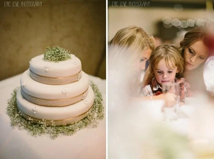 Wedding Photographer Leeds-10513.JPG