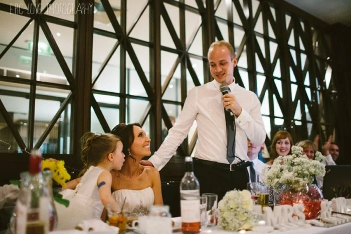 Wedding Photographer Leeds-10557.JPG