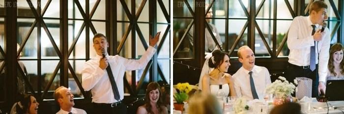 Wedding Photographer Leeds-10571.JPG