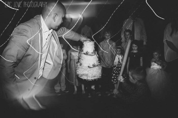 Wedding Photographer Leeds-10612.JPG