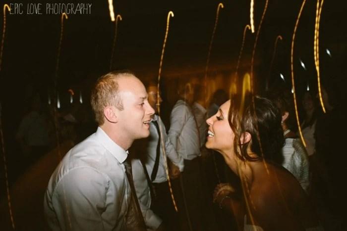 Wedding Photographer Leeds-10630.JPG
