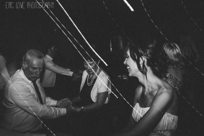 Wedding Photographer Leeds-10635.JPG