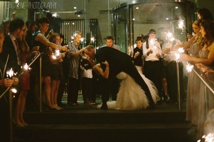 Wedding Photographer Leeds-10646.JPG