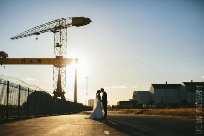 Alternative Wedding Photography Northern Ireland-1001-2.JPG