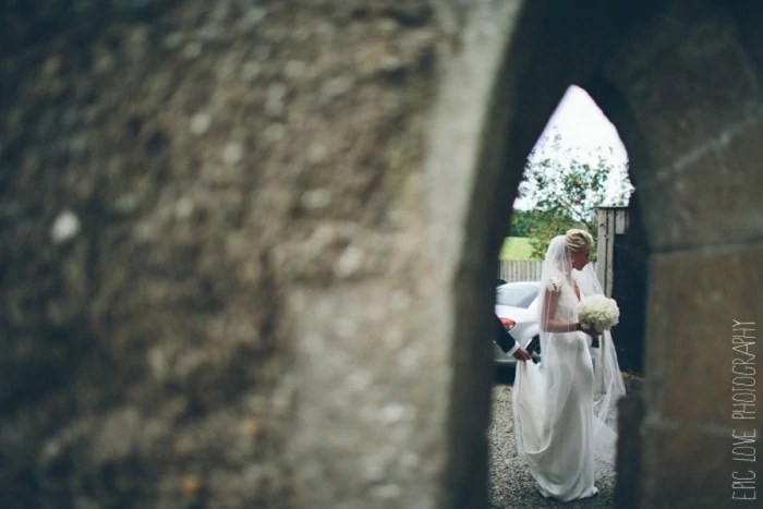 Belle Isle Wedding photography Ireland-10171.JPG