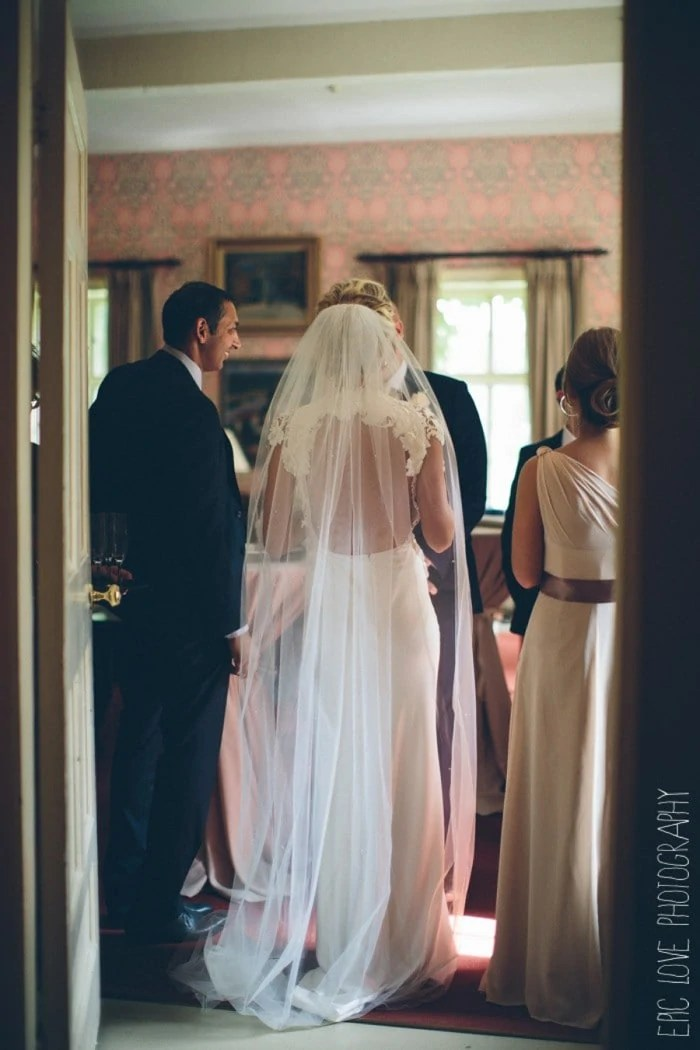 Belle Isle Wedding photography Ireland-10313.JPG