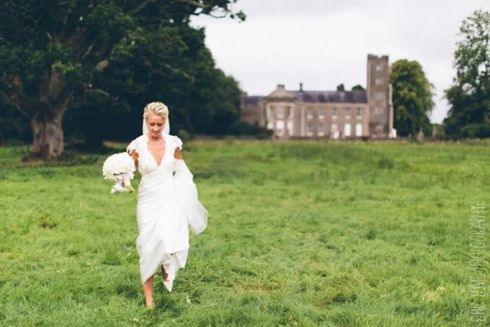 Belle Isle Wedding photography Ireland-10367.JPG