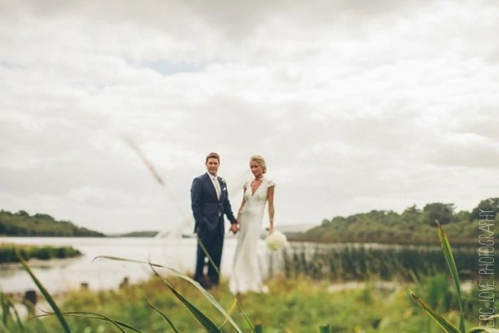 Belle Isle Wedding photography Ireland-10371.JPG