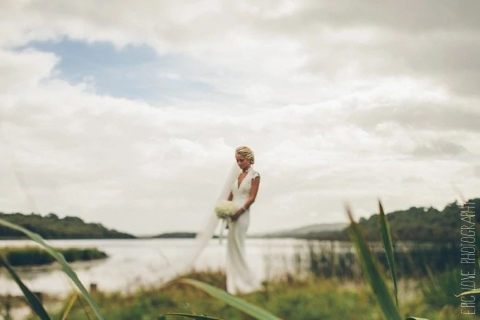 Belle Isle Wedding photography Ireland-10386.JPG