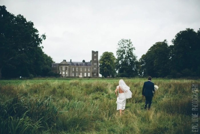 Belle Isle Wedding photography Ireland-10387.JPG