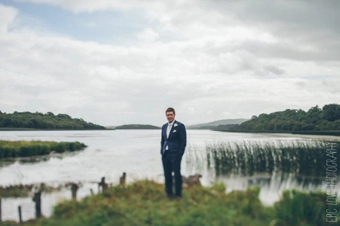 Belle Isle Wedding photography Ireland-10388.JPG