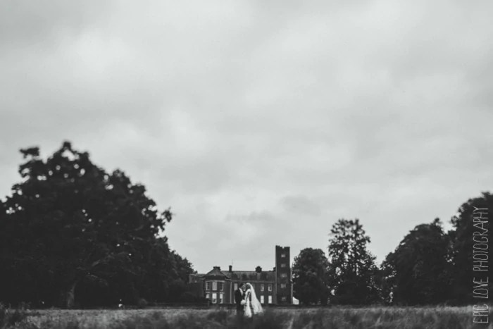Belle Isle Wedding photography Ireland-10390.JPG