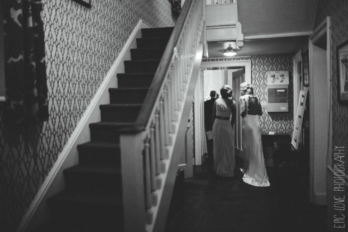 Belle Isle Wedding photography Ireland-10594.JPG