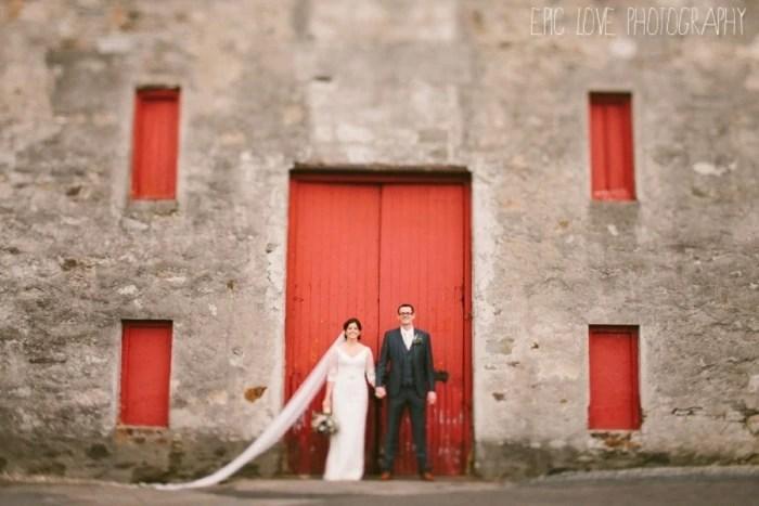 Documentary Wedding photography Ireland-1001-14.JPG