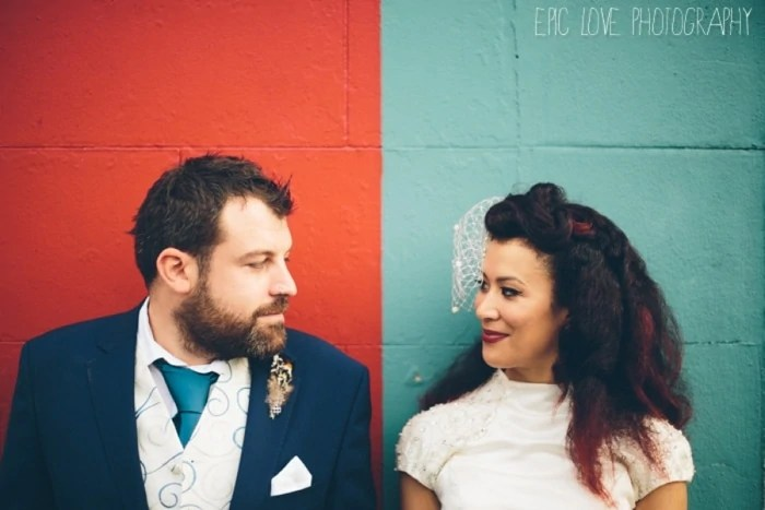 Documentary Wedding photography Ireland-1001-9.JPG