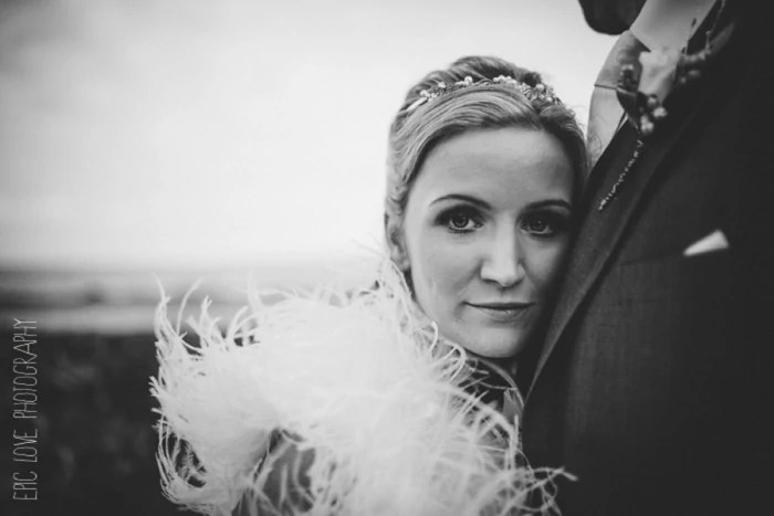 Editorial wedding photography Northern Ireland-1001-6.JPG
