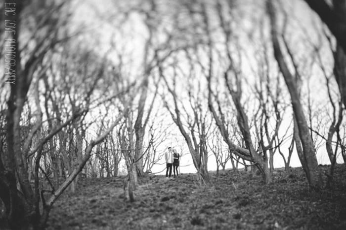 Editorial wedding photography Northern Ireland-1001-9.JPG