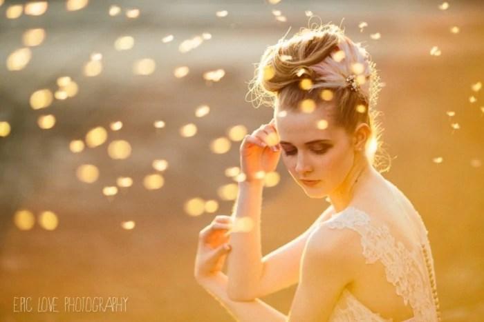 Editorial wedding photography Northern Ireland-1001.JPG