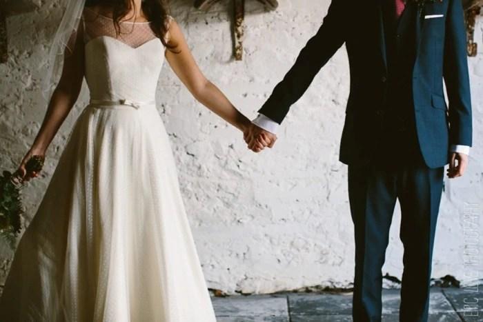 Fine Art Wedding Photography Northern Ireland-1001-5.JPG