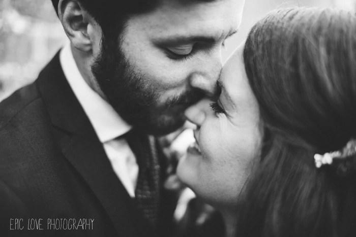 alternative wedding photography Belfast-1001-5