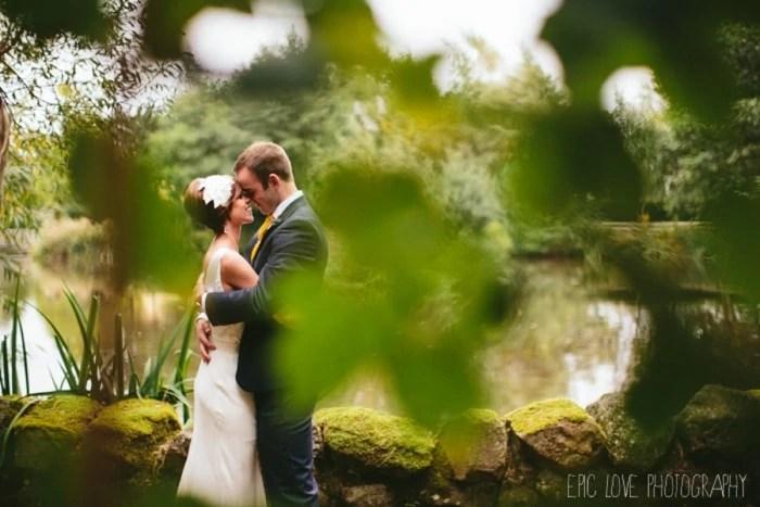 Fine Art Wedding Photography Northern Ireland-1001.JPG