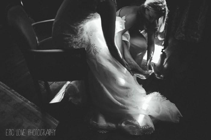 Fine Art Wedding photography Ireland-1001-3.JPG