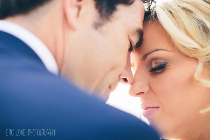 Fine Art Wedding photography Ireland-1001-5.JPG