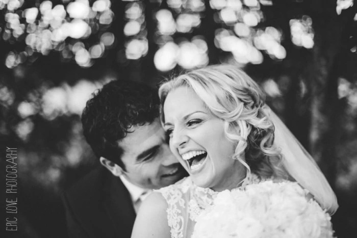 Fine Art Wedding photography Ireland-1001-6.JPG