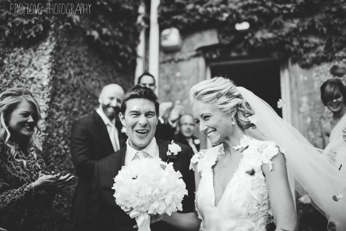 Fine Art Wedding photography Northern Ireland-1001-12.JPG