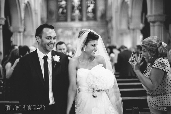 alternative wedding photographer Northern Ireland-1001-21