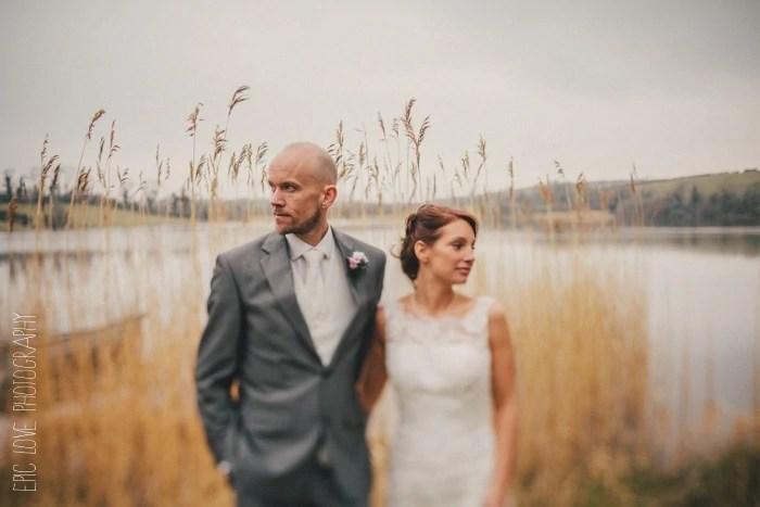 alternative wedding photographer Northern Ireland-1001-21